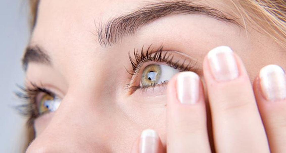 e62f6c956b6e La guida Definitiva all occhio Secco o Ipolacrimia